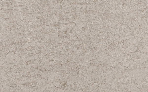 Marble Calacatta Marble Suppliers