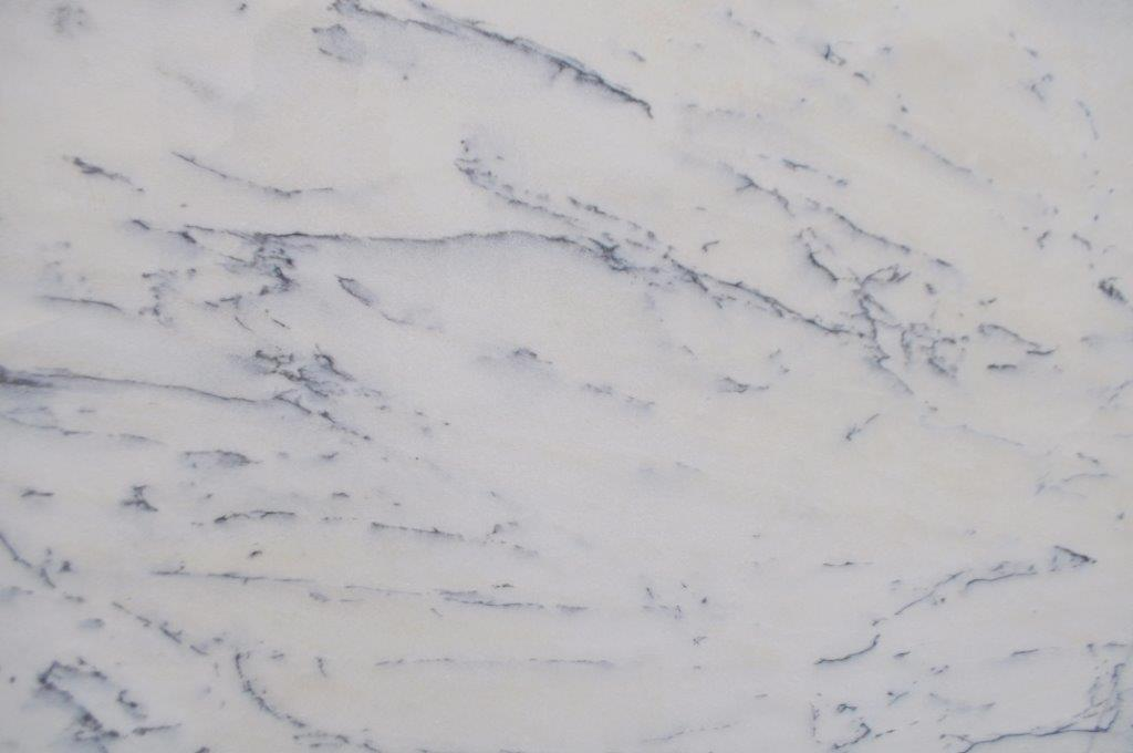 Calacatta Pencil Vein SM0634